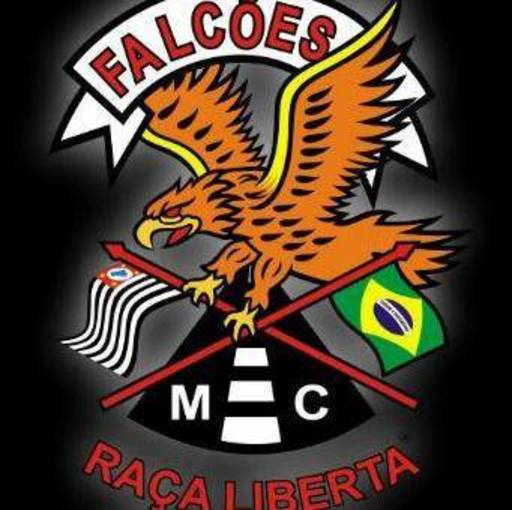 Motoclub Falcões on Fotop