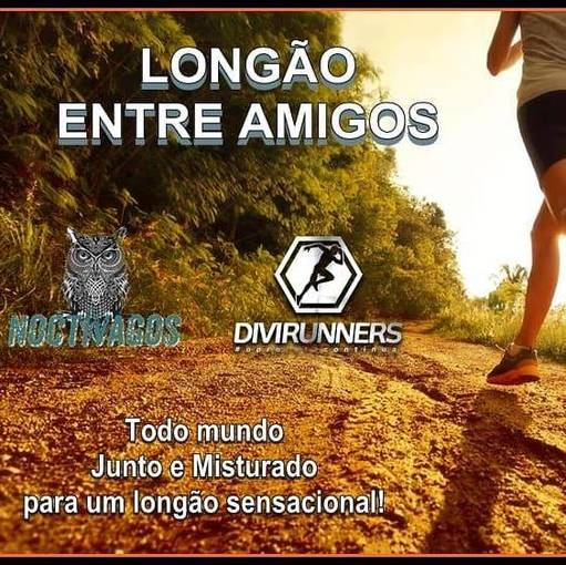 Divirunners  e  Noctivagosrunnersclub _ no Fotop