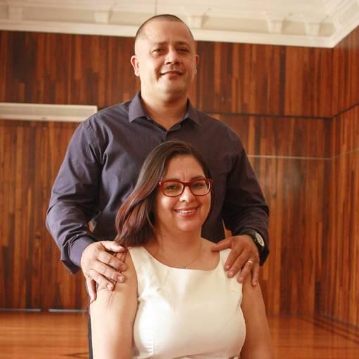 Casamento civil Mariana e Cristiano on Fotop