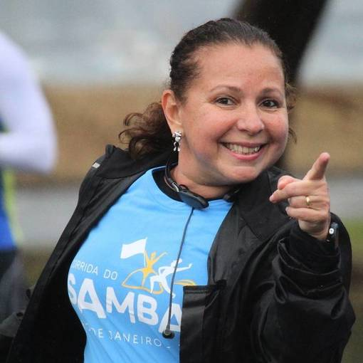 Corrida do Samba 2019 no Fotop