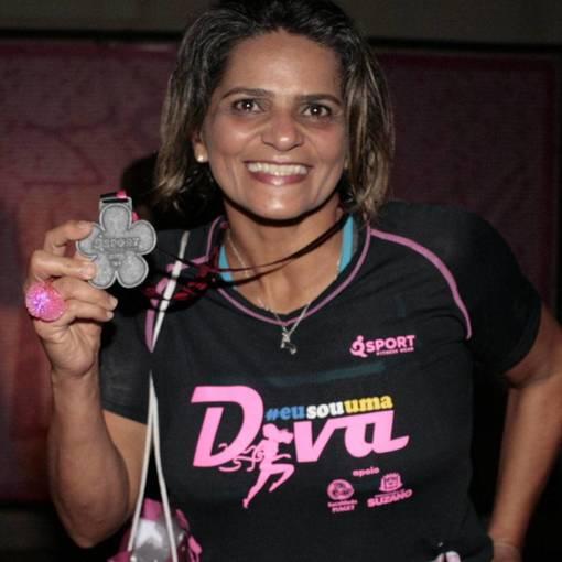 3ª CORRIDA DIVAS RUNNERS NIGHT EDITION on Fotop