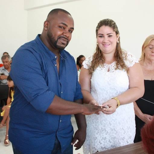 Casamento civil Rafael e Suelen on Fotop