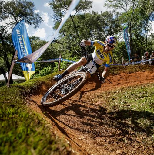 CIMTB - Araxá 2019 on Fotop