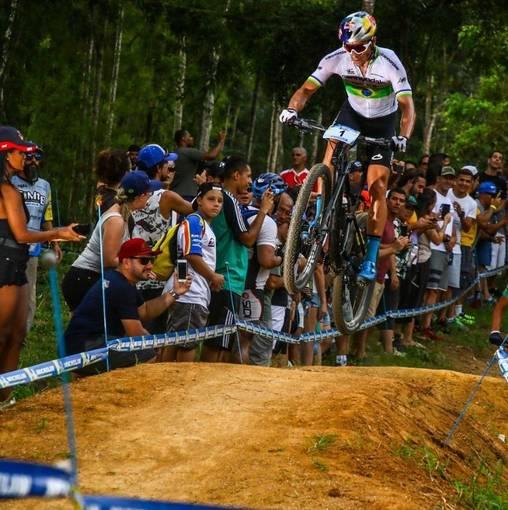 CIMTB - Petrópolis - RJ on Fotop