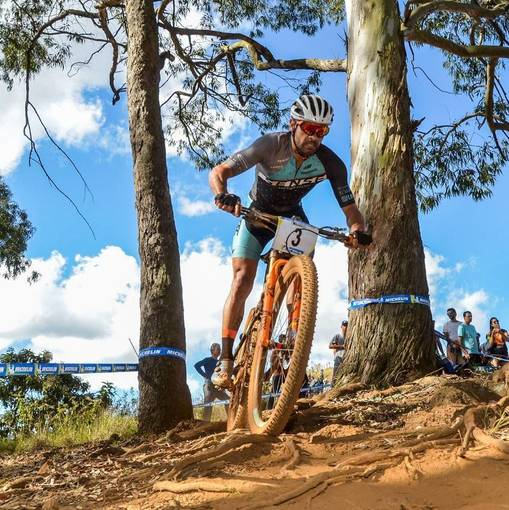 CIMTB - Ouro Preto 2019 on Fotop