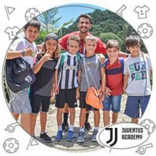 Buy your photos at this event NR2 Juventus Camp 21 a 27/01/19  on Fotop