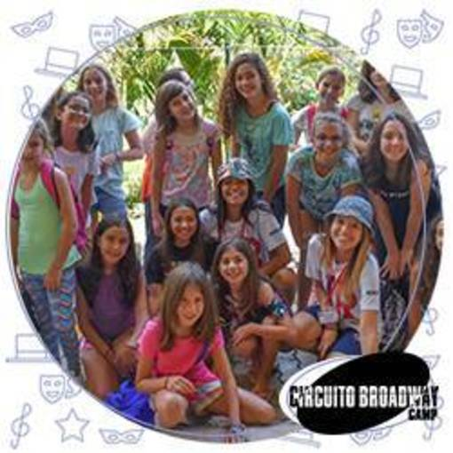 Buy your photos at this event Circuito Broadway Camp 2019 on Fotop
