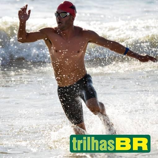 Circuito Triple Crown de Natação -  Etapa Barra Velha -  4k 2k 600m e 200m/Kids no Fotop