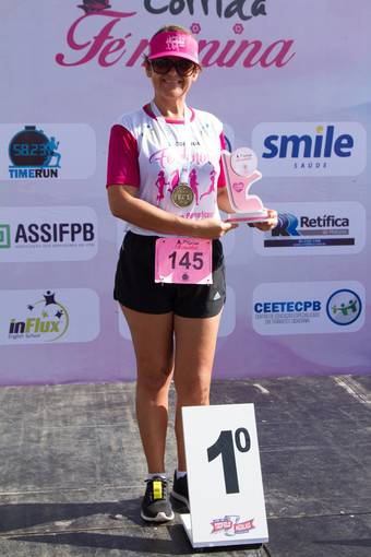 2ª Corrida Féminina on Fotop