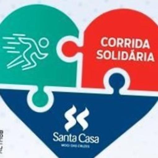 CORRIDA SOLIDARIA SANTA CASA on Fotop