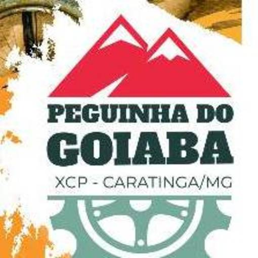 PEGUINHA DO GOIABA 2019 - XCP on Fotop
