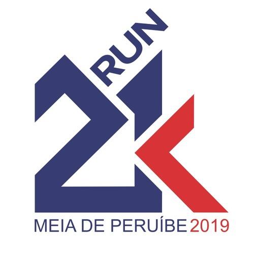Run 21K Meia de Peruíbe 2019 on Fotop