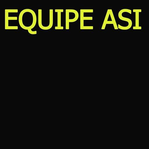 21K Alpha Run - Equipe ASI on Fotop