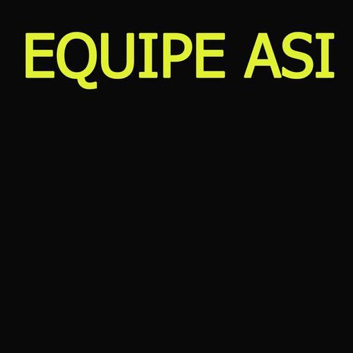 Adrena Run Etapa Osasco - Equipe ASI on Fotop