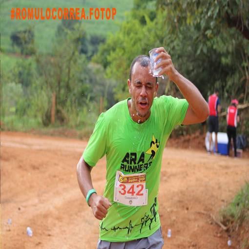 6.Meia Maratona Rústica de João Jiló no Fotop