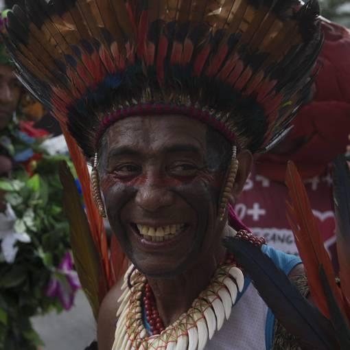 Corrida de São Silvestre 2019 - Equipe ASIEn Fotop