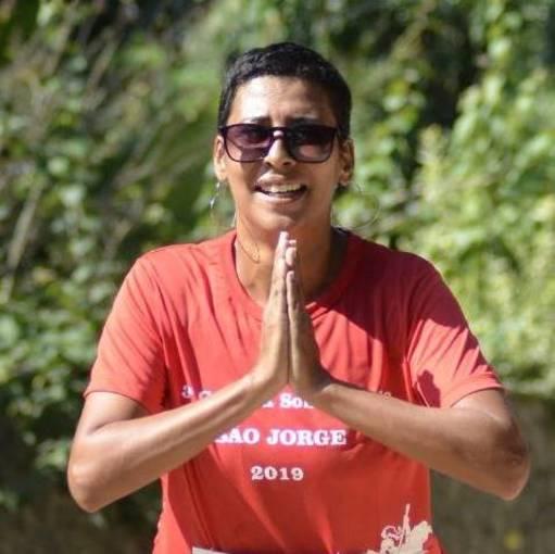 3º Corrida Solidária de São Jorge Paquetá - 2019En Fotop