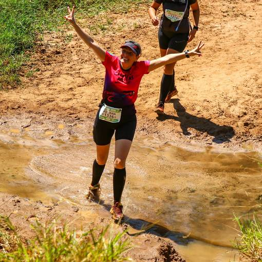 Brasil Ride Trail Run Botucatu 1ª Etapa 2019 En Fotos