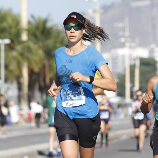 42k Maratona do Rio Cosan 2019 no Fotop