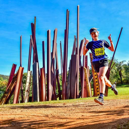 Iron Runner Brasil 2019  on Fotop