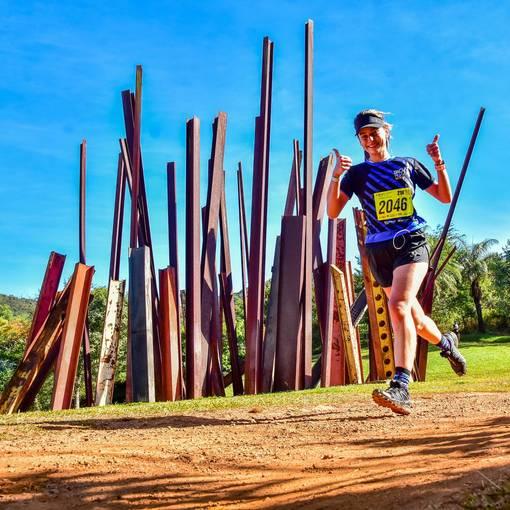 Iron Runner Brasil 2019  no Fotop