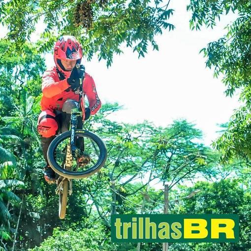 Copa Verão de Bicicross no Fotop
