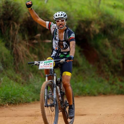 Big Biker Cup - 1º Etapa - Itanhandu  no Fotop