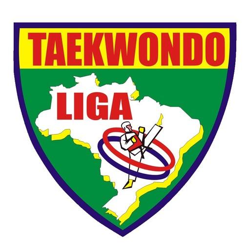 12a COPA AMÉRICA DE TAEKWONDO on Fotop