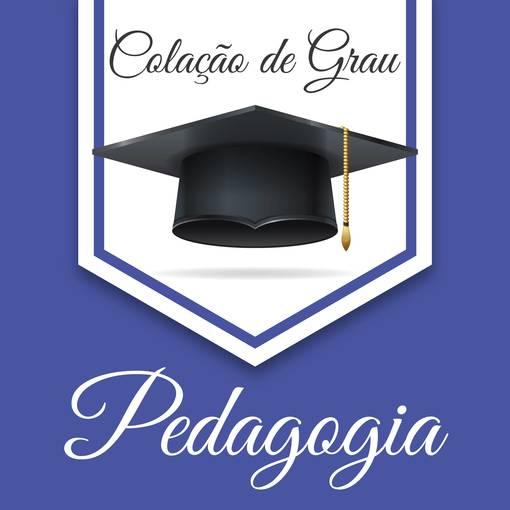 Formatura Pedagogia UNIR on Fotop