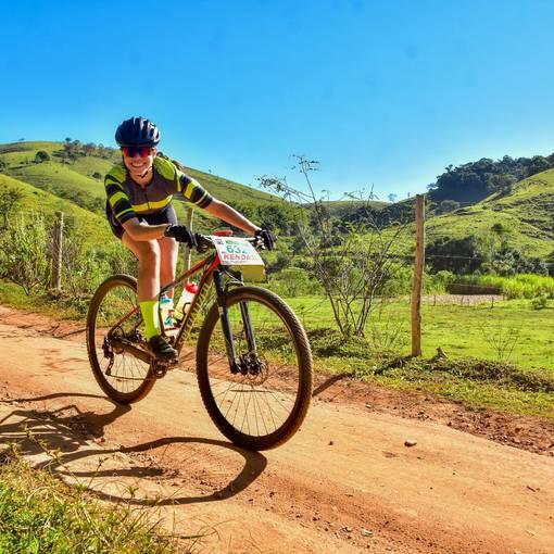 Big Biker Cup 3º Etapa - Cunha no Fotop