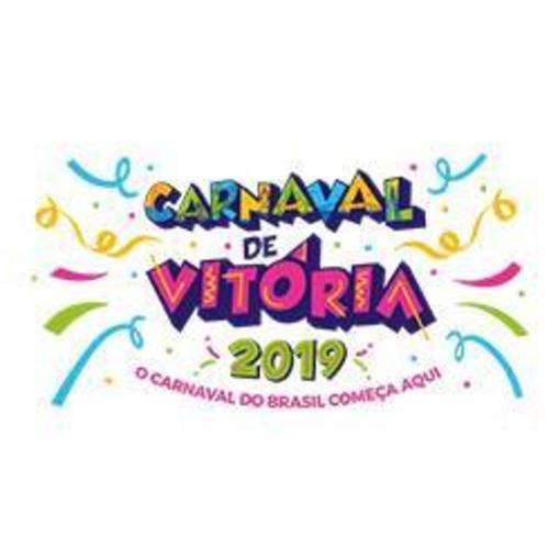 CARNAVAL DE VITÓRIA 2019 on Fotop