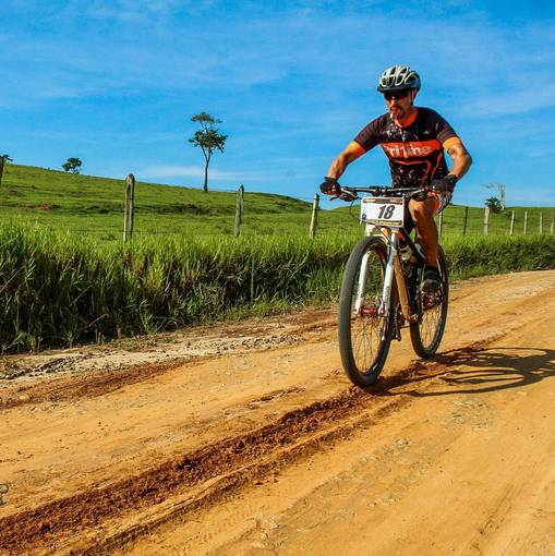 ULTRA MTB MARATONA DE MOUNTAIN BIKE 2019 no Fotop