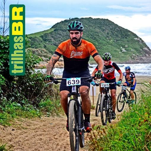 COPA SOUL DE MOUNTAIN BIKE - 1ª ETAPA - Praia do Rosa on Fotop
