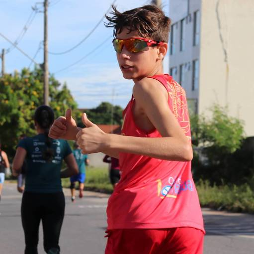 CORRIDA KIDS DE FÉRIAS_18.CORRIDA DE FRÉRIAS_N.S. DAS GRAÇAS-DIVINÓPOLISsur Fotop