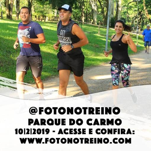 TREINO   PQ DO CARMO   DOMINGO - 10-2-2019 on Fotop