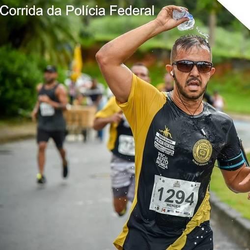 CORRIDA EM APOIO À POLÍCIA FEDERAL NO COMBATE À CORRUPÇÃO  - COBERTURA OFICIAL on Fotop