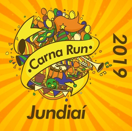 Carna Run Jundiaísur Fotop