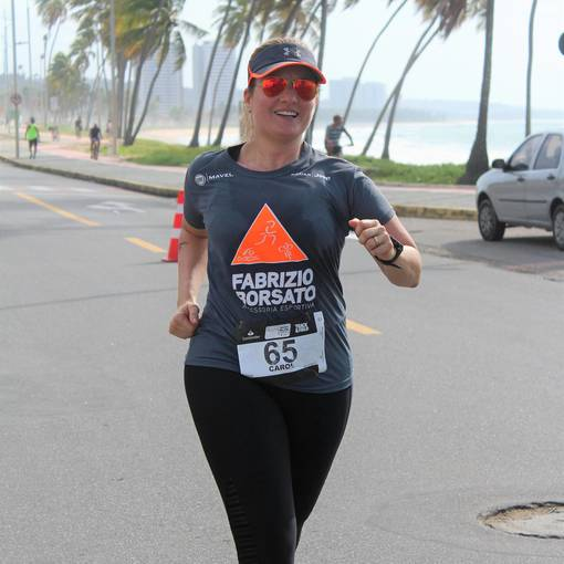 SANTANDER TRACK&FIELD RUN SERIES - Parque Shopping Maceió on Fotop
