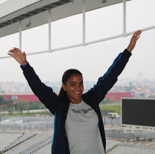 Tour Casa do Povo - 15/02 no Fotop