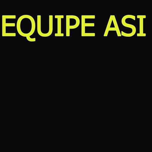 Meia Maratona de SP - Equipe ASI on Fotop