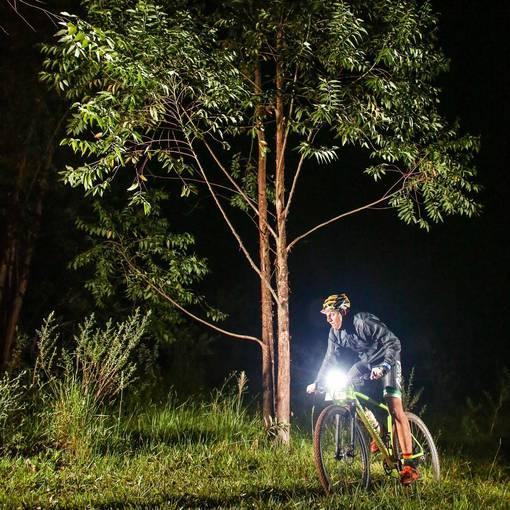 Brasil Ride 24 Horas Botucatu 2019  no Fotop