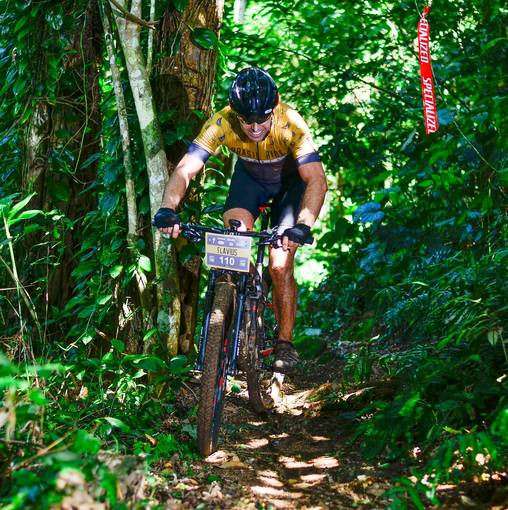 Brasil Ride Warm Up Ilhabela 2019En Fotos