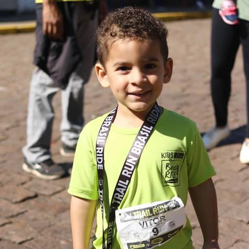Brasil Ride Corrida Kids Botucatu on Fotop