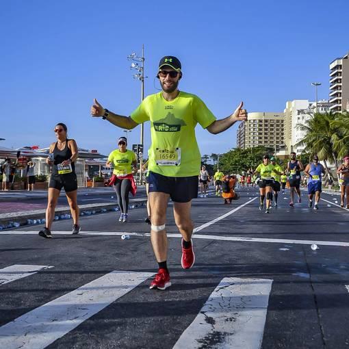Meia Maratona Olympikus 2019 on Fotop