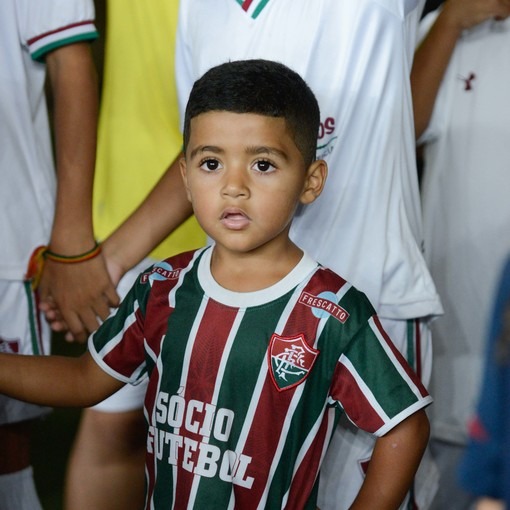 Bangu x Fluminense - Maracanã - 22/02/2019 on Fotop