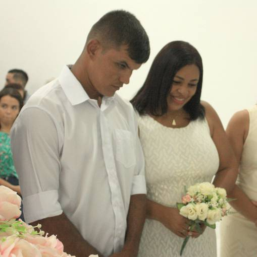 Casamento civil Genilson & Marileide on Fotop