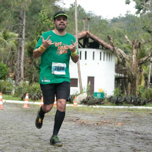 Off Road Run 2019En Fotop