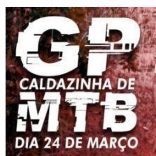 GP Caldazinha de MTB no Fotop