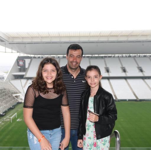Tour Casa do Povo - 28/02 no Fotop
