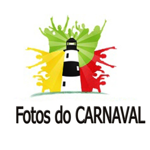 Carnaval de Salvador Bahia  -  2019 on Fotop